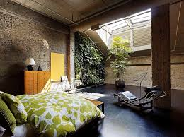 home interiors warehouse industrial warehouse interior design warehouse converted