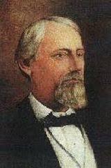 Rufus W. Cobb