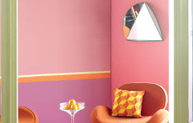 bedroom paint colors for living room bedroom livingroom colour