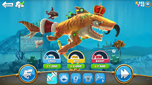 Hungry Shark Map Hungry Shark World Off Topic Turtle Rock Forums