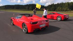 ferrari motorcycle the 34 fastest production motorcycles from 1894 to 2016 are epic