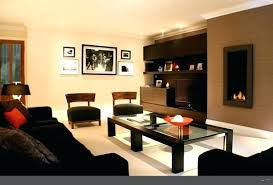 Apartment Living Room Decor Cozy Apartment Living Room Decorating Ideas How To Make Your Free