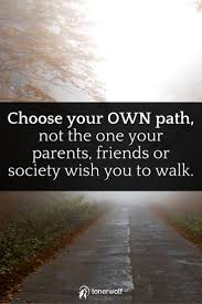 quote life journey path best 25 life purpose ideas on pinterest finding purpose