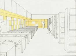 interior sketches interior design office sketches more than10 ideas home cosiness