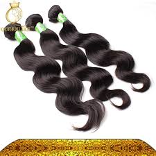 hair extensions as seen on tv china hair extension black wholesale alibaba
