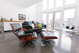 Eames Room Divider 25 Living Room Design Ideas