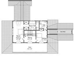 Next Gen Homes Floor Plans Yankee Barn Homes Has Plans For Next Gen Housing