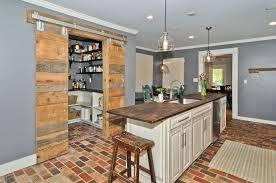 reclaimed wood kitchen islands 23 reclaimed wood kitchen islands pictures designing idea home devotee