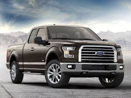 ford cars and trucks these are the most popular cars and trucks in every state