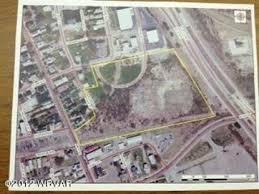 map of williamsport pa williamsport pa estate for sale weichert com