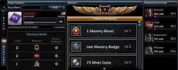 x2 silver coins hero mastery weekend hon heroes of newerth