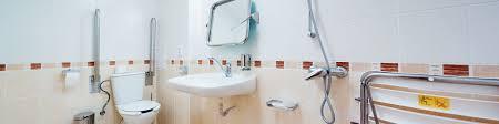 toilet seats houston shower chairs in houston