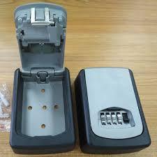digital key lock box wall mount key lock box key lock box suppliers and manufacturers at alibaba com