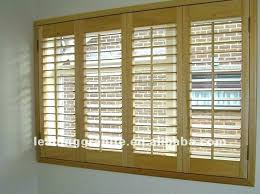 interior wood shutters home depot wood shutters plantation the home depot inside interior wooden wood