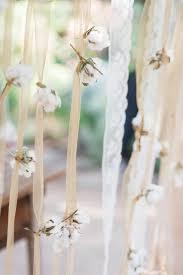 d馗oration chambre mansard馥 id馥 chambre romantique 100 images decoration chambre mansard馥