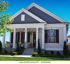 cape cod front porch ideas ideas about cape houses with front porches free home designs