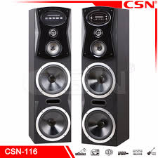 canton home theater 2017 canton fair home theater system 2 0 ch tower bluetooth