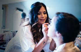 makeup artist school boston makeup artist boston ma makeup ideas