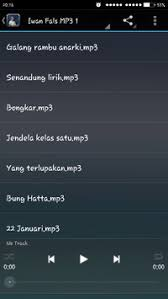 download mp3 gratis iwan fals bento top iwan fals mp3 apk download free music audio app for android