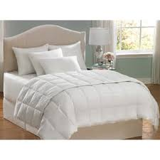 Heavy Down Alternative Comforter Extra Warmth Down Alternative Comforters Shop The Best Deals For