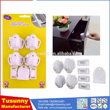 sliding magnetic lock sliding magnetic lock suppliers and
