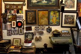 8 best places in delhi to go antique shopping sup delhi