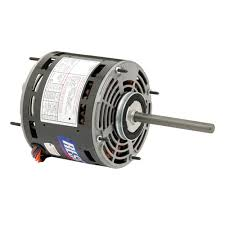 48y frame fan motor us motors nidec 5470 motion industries