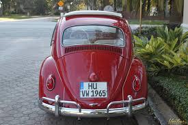 volkswagen beetle 1965 1965 volkswagen beetle sold vantage sports cars vantage