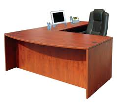Cheap Art Desk by Art For Office Space Cheap L Shaped Desk Home Workstations