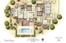 luxury homes u0026 real estate for sale in cave creek u0026 carefree arizona