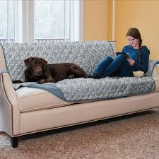 slipcovers for leather sofas 40 rare sofa covers for pets photos ideas best leather sofa covers