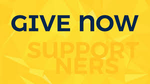 Support Support Ners U2013 Nuclear Engineering And Radiological Sciences