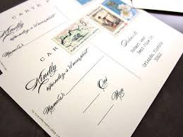 terrific wedding invitations with rsvp postcards 85 with