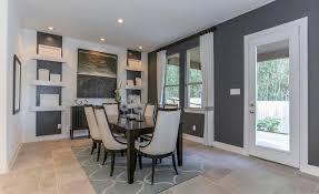 gehan homes floor plans images home fixtures decoration ideas