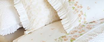 Piubelle Bedding