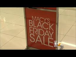 boise mall black friday shoppers flock to newport centre mall for black friday bargains