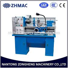 Woodworking Machines South Africa by Woodworking Machine Lathes Source Quality Woodworking Machine