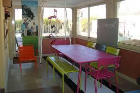mobilier exterieur design beautiful meuble de jardin solde gallery amazing house design