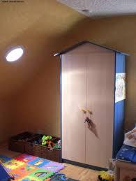 lumiere chambre enfant chambre mansardée solarspot le puits de lumière par excellence