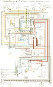 volkswagen wiring diagrams carlplant
