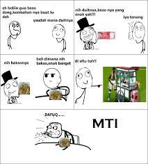 Meme Rege - kumpulan foto meme rage comic