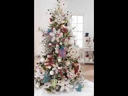 christmas tree handmade christmas tree decorations handmade diy