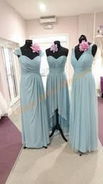 junior wedding guest dresses for summer suppliers best junior