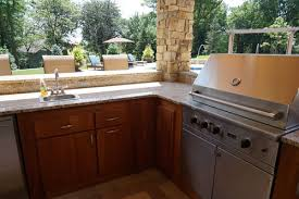 outdoor kitchen sinks and faucets how to winterize outdoor kitchen sink queen bee of honey dos
