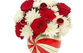 Flowers In Hanover Pa - pressell u0027s florist u0026 greenhouses hanover pa 17331 yp com