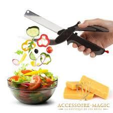 cuisine am ag sur mesure 48 best cuisine magic images on