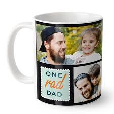 fathers day mug s day gifts ideas create gifts for snapfish uk