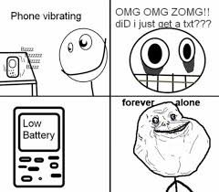 Forever Alone Guy Meme - 69 best forever alone lol images on pinterest ha ha so funny