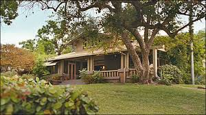 if a home could win an oscar we u0027d nominate these famous houses