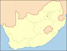 Blank Map Of South Africa Provinces by 100 Africa Blank Physical Map India Physical Educational